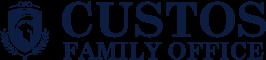 Custos Family Office
