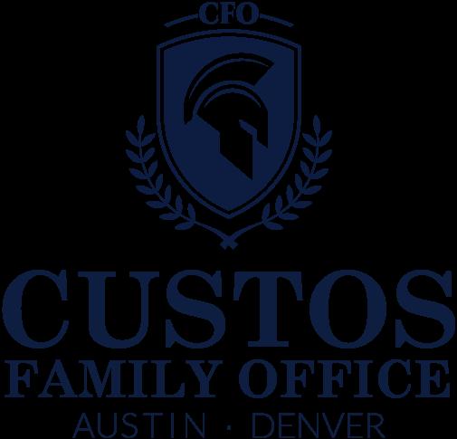 Custos Family Office Logo 1