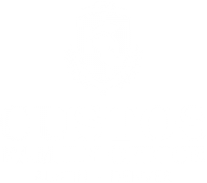 Custos Family Office Logo White