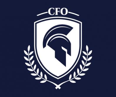 CFO-Blog