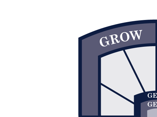 CFO-Shield-Grow