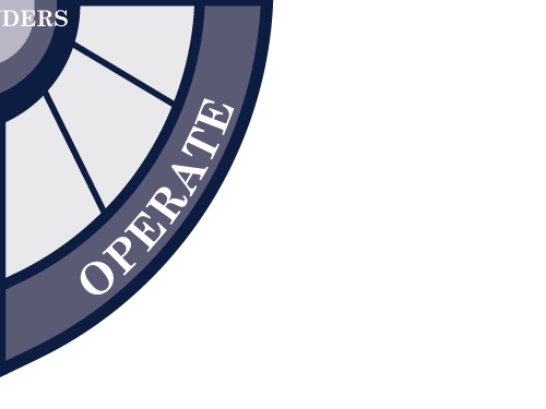 CFO-Shield-Operate