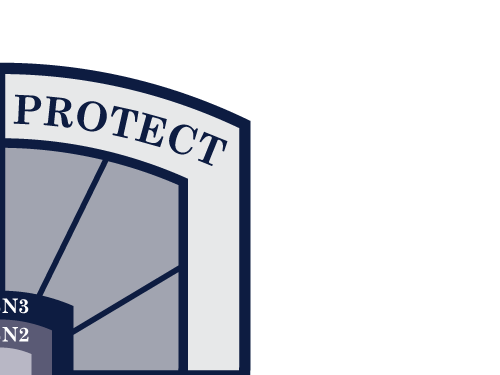 CFO-Shield-Protect